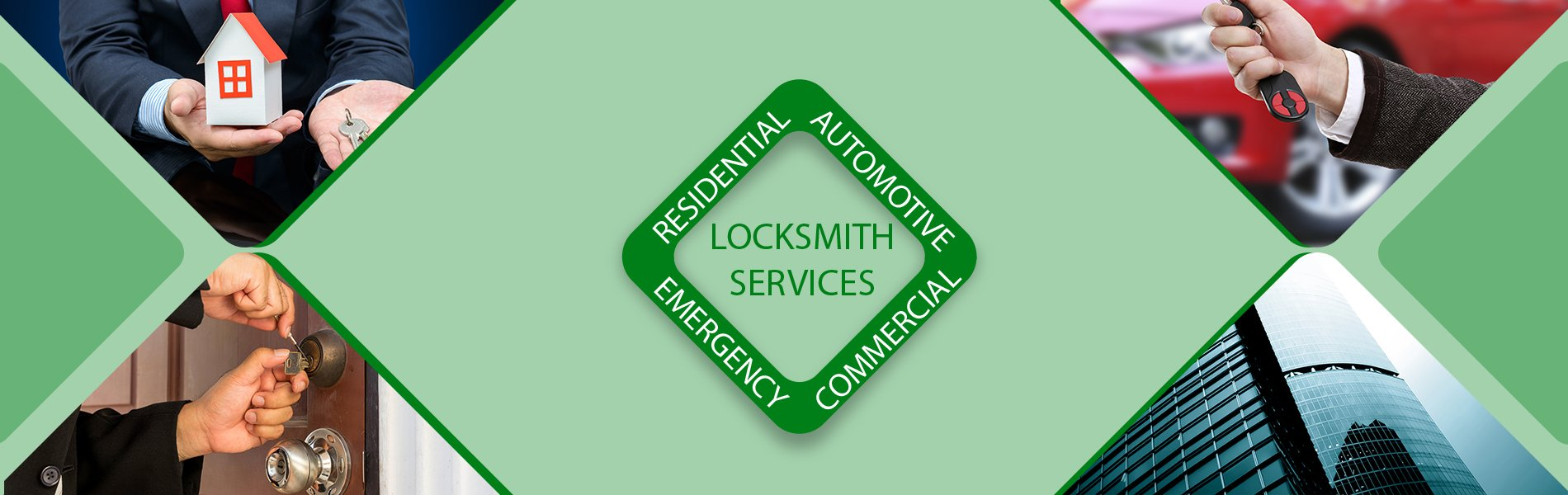 VA Locksmith Store 888-870-0547